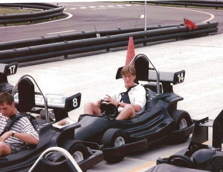 nico-jackson-in-go-kart