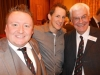 dinner-2013-chris-norton-tom-timmins-phil-harding