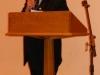 dinner-2013-john-batten-president