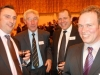dinner-2013-neil-adams-geoff-cooke-phil-berry-paul-goodwin