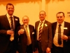 dinner-2013-nigel-govett-bill-wright-chris-po-ba-noel-davy