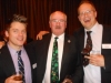 dinner-2013-noel-davy-barry-fuller-matt-alder