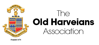 Old Harveians Association