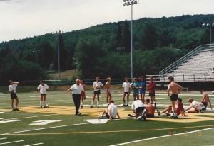 HGS USA 1989